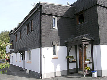 Privatpension Hilbertz
